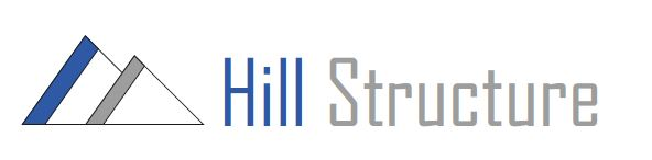 HILL STRUCTURE LTD.