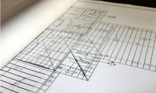 Фасаден инженеринг вентилируеми фасади